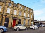 Thumbnail to rent in Bank Parade, Burnley
