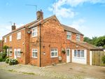 Thumbnail for sale in Chapel Road, Paston, North Walsham
