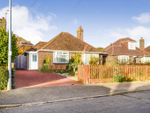 Thumbnail for sale in Pembury Grove, Bexhill On Sea
