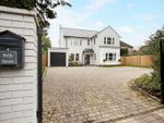 Thumbnail for sale in Lancaster Close, Middle Hill, Englefield Green, Egham
