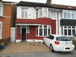Thumbnail to rent in Kenilworth Gardens, Ilford