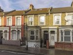 Thumbnail to rent in Homerton High Street, London