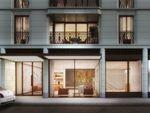 Thumbnail to rent in Marylebone Lane, London