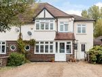 Thumbnail for sale in Lovelace Close, Effingham Junction, Leatherhead