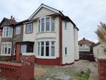 Thumbnail to rent in Lyddesdale Avenue, Thornton-Cleveleys