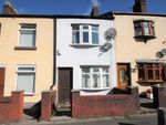 Thumbnail to rent in West End Road, Haydock, St. Helens