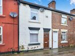 Thumbnail to rent in Institute Street, Stanton Hill, Nottinghamshire, Notts