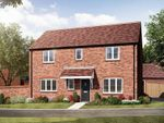 """Thumbnail to rent in """"The Gloucester With Garden Room"""" at Broughton Road, Banbury"""