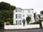 Thumbnail for sale in 1 Ardbeg Road, Isle Of Bute