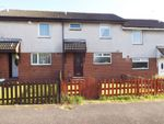 Thumbnail for sale in Auchinleck Crescent, Robroyston, Glasgow