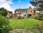 Thumbnail for sale in Moorlands, Wickersley, Rotherham, South Yorkshire