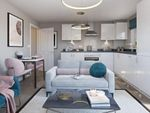 "Thumbnail to rent in ""Loughton"" at Dryleaze, Yate, Bristol"