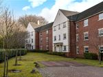 Thumbnail to rent in Ulric House, Waleron Road, Elvetham Heath
