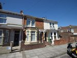 Thumbnail for sale in Catisfield Road, Southsea