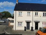 Thumbnail to rent in Blandford Road, Shepton Mallet