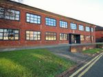 Thumbnail to rent in Crown House, 34-38 Southway, Colchester, Essex