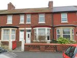 Thumbnail to rent in Park Avenue, Fleetwood