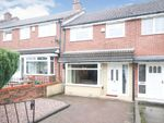 Thumbnail for sale in The Link, Shaw, Oldham, Greater Manchester