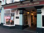 Thumbnail for sale in 1 Tickford Arcade, Newport Pagnell