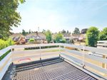 Thumbnail to rent in Crafnant Court, Fordbridge Road, Ashford, Surrey