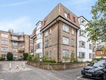 Thumbnail for sale in Woodside House, Wimbledon