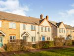 Thumbnail for sale in Great Cambourne, Cambridge, Cambridgeshire
