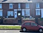 Thumbnail for sale in Aughton Road, Swallownest, Sheffield