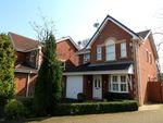 Thumbnail for sale in Hunters Lodge, Walton-Le-Dale, Preston