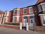 Thumbnail to rent in Park Road North, Birkenhead