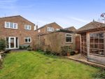 Thumbnail for sale in Bramble Close, Yaxley, Peterborough