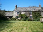 Thumbnail for sale in Spriddlestone, Brixton, Plymouth, Devon