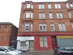 Thumbnail for sale in Lorne Street, Glasgow