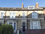 Thumbnail to rent in 31 Queens Terrace, Jesmond, Jesmond