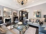 Thumbnail to rent in Eaton Terrace, London