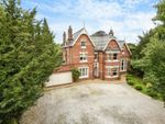 Thumbnail for sale in Prince Imperial Road, Chislehurst