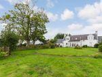 Thumbnail to rent in Brownrigg Farm, Cleghorn, Lanark
