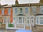 Thumbnail to rent in Hall Road, London, Greater London
