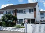 Thumbnail to rent in Shelley Avenue, Torquay