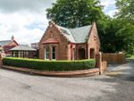 Thumbnail for sale in 63 Abbotsford Road, Galashiels