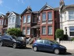 Thumbnail for sale in Prinsep Road, Hove