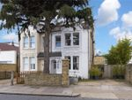 Thumbnail for sale in Sandycombe Road, Kew, Surrey