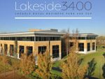 Thumbnail to rent in 3400 Lakeside, Cheadle Royal Business Park, Cheadle