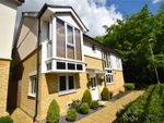 Thumbnail for sale in Squirrels Close, Swanley, Kent