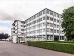 Thumbnail to rent in Thames Industrial Park, Princess Margaret Road, East Tilbury, Tilbury