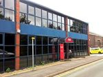 Thumbnail for sale in Units 1 & 2, Three Spires House, Station Road, Lichfield, Staffordshire