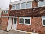 Thumbnail to rent in The Ramparts, Stamford Lane, Plymstock, Plymouth