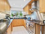 Thumbnail for sale in Hurst Lodge, Gower Road, Weybridge, Surrey