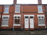 Thumbnail to rent in Cliff Street, Middleport, Stoke-On-Trent
