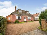 Thumbnail for sale in Linton Road, Loose, Maidstone, Kent