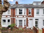 Thumbnail for sale in Beltring Road, Tunbridge Wells